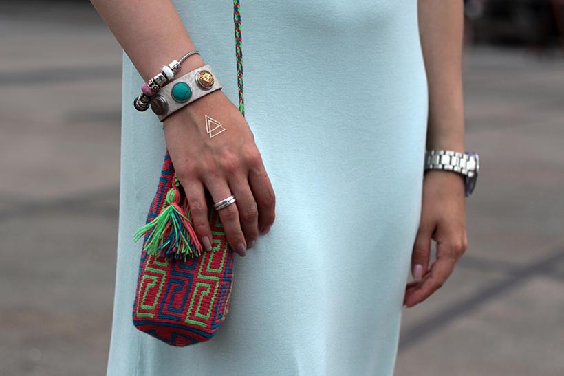 fashion-ootd-saranda-zara-mymochila-bohotats-andywolfeyewear-outfit5
