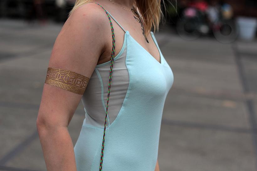 fashion-ootd-saranda-zara-mymochila-bohotats-andywolfeyewear-outfit7