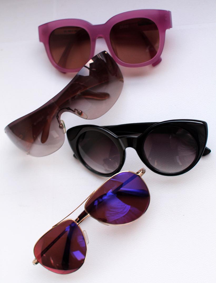friday-favorites-sunnies-sunglasses-marma-vans-vogue-AM-eyewear2