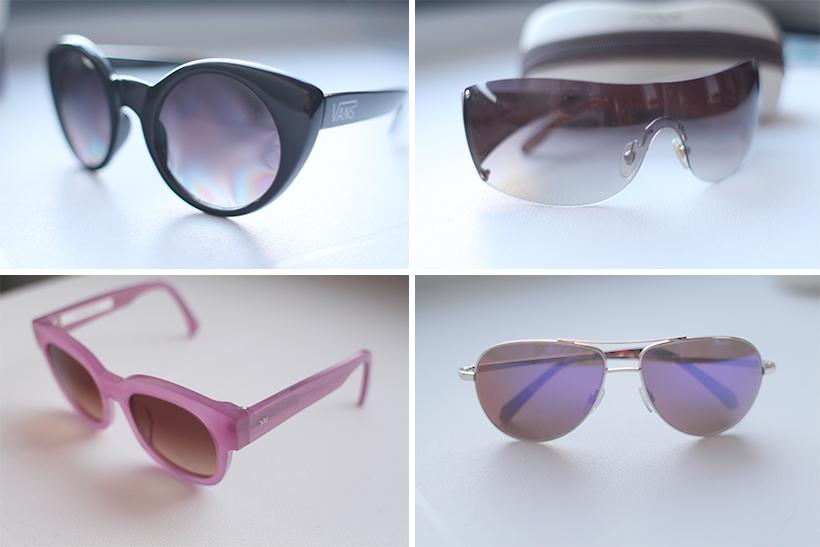 friday-favorites-sunnies-sunglasses-marma-vans-vogue-AM-eyewear3