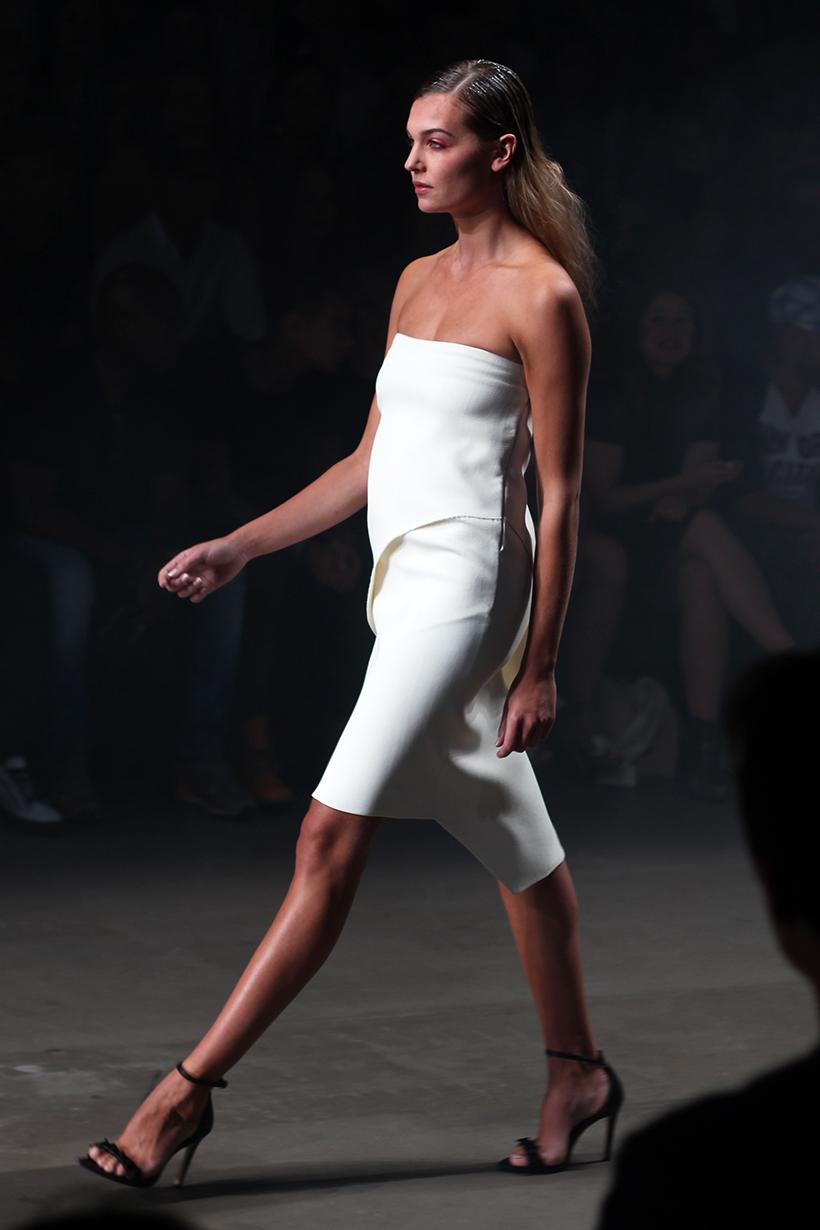 mbfwa-tony cohen-fashionweek-amsterdam-designer-fashion-kimfeenstra-sarandaadriana1