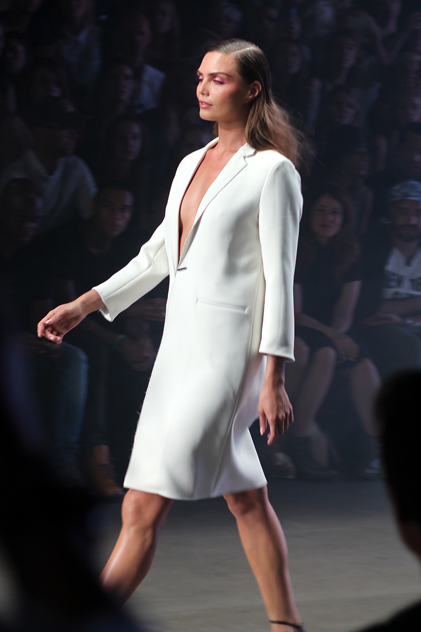 mbfwa-tony cohen-fashionweek-amsterdam-designer-fashion-kimfeenstra-sarandaadriana2