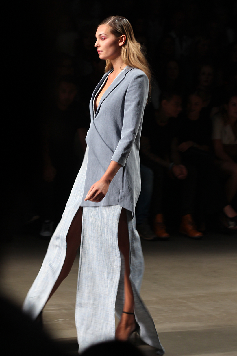 mbfwa-tony cohen-fashionweek-amsterdam-designer-fashion-kimfeenstra-sarandaadriana4
