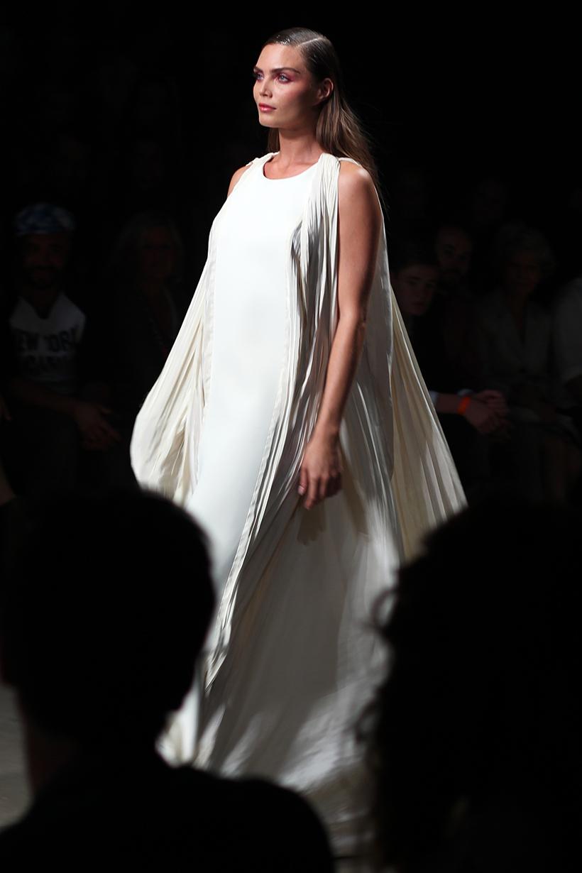 mbfwa-tony cohen-fashionweek-amsterdam-designer-fashion-kimfeenstra-sarandaadriana5