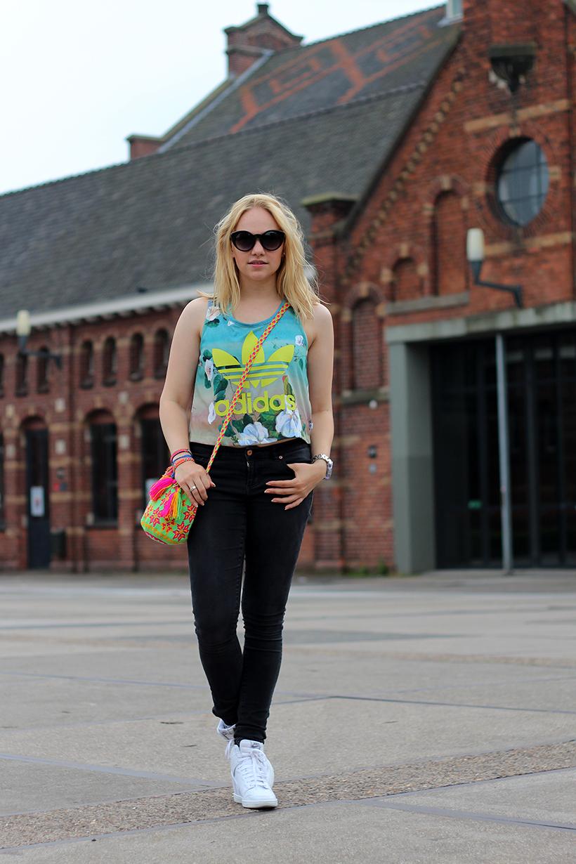 ootd--fashion-blog-adidas-farm-mochila-nike-vans-sarandipity-outfit-blogger1