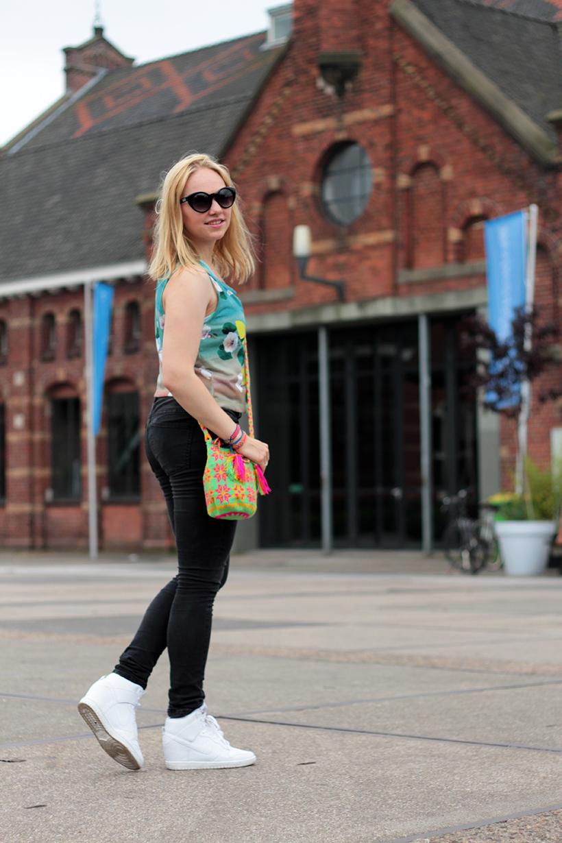 ootd--fashion-blog-adidas-farm-mochila-nike-vans-sarandipity-outfit-blogger5