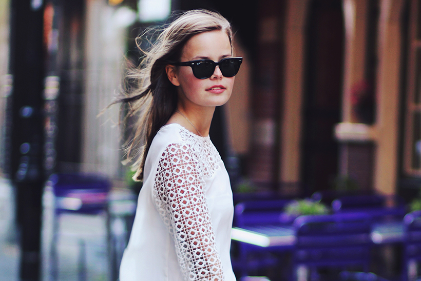 travel-thursday-brittamaxime-dutch-fashion-bloggers-saranda-newyork