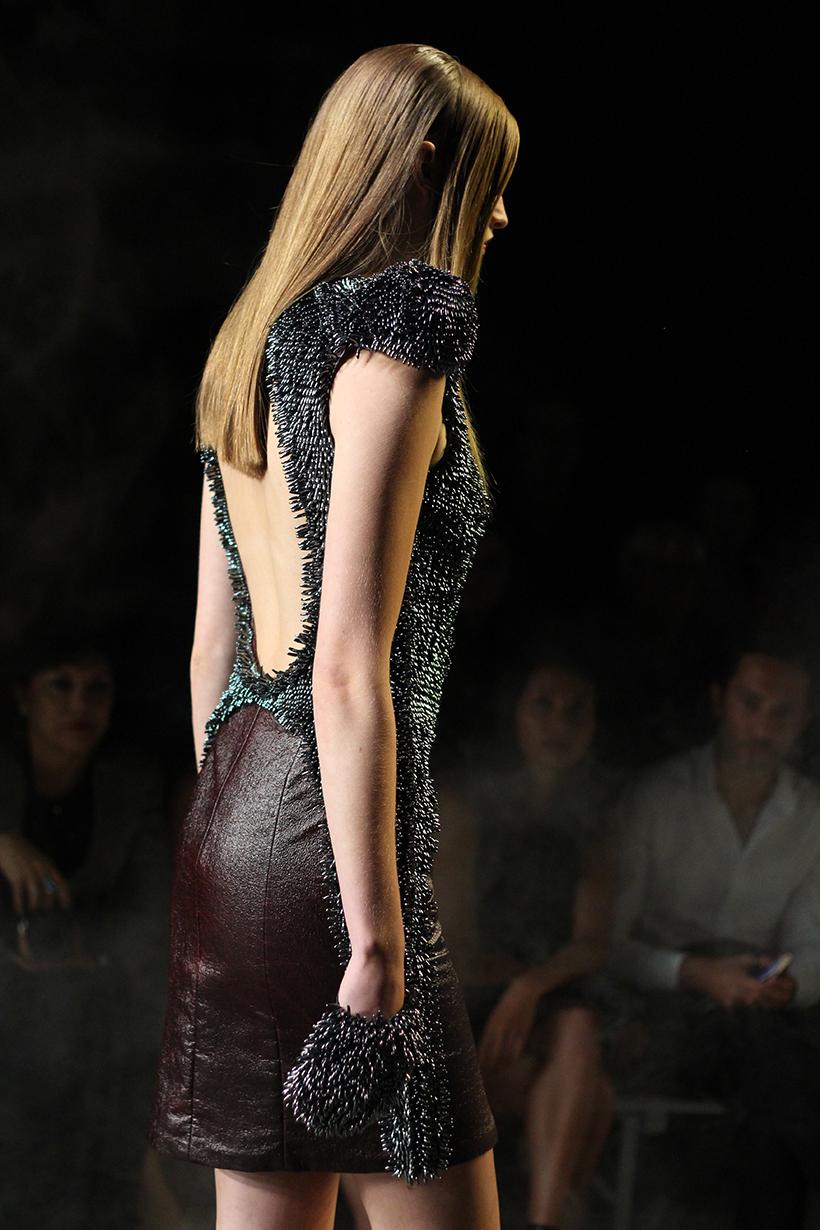zyanya-keizer-mbfwa-fashion-week-amsterdam-designer1
