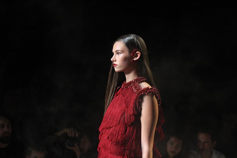 zyanya-keizer-mbfwa-fashion-week-amsterdam-designer2