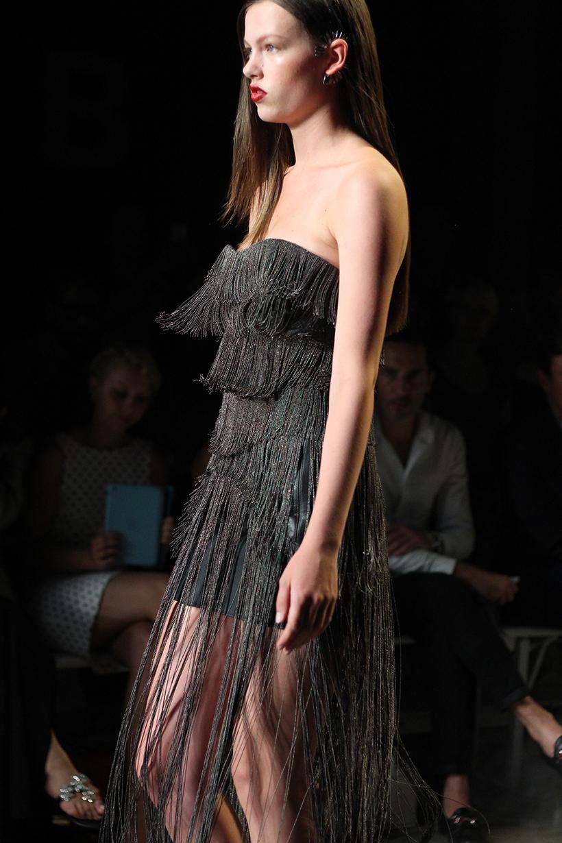 zyanya-keizer-mbfwa-fashion-week-amsterdam-designer3