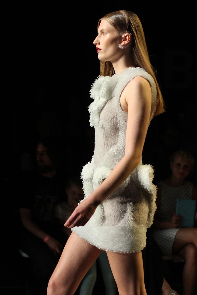 zyanya-keizer-mbfwa-fashion-week-amsterdam-designer4