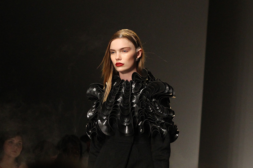 zyanya-keizer-mbfwa-fashion-week-amsterdam-designer5