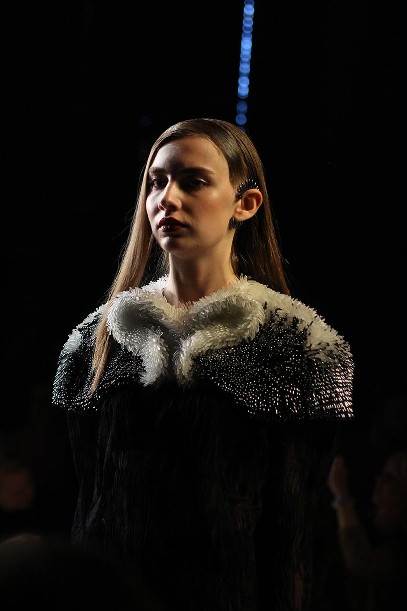 zyanya-keizer-mbfwa-fashion-week-amsterdam-designer6