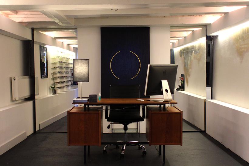 bckspace eyewear-amsterdam-store-glasses-sunglasses-andywolf-dita-stellamccartney-blqegeneve-fashion-report-sarandipity1