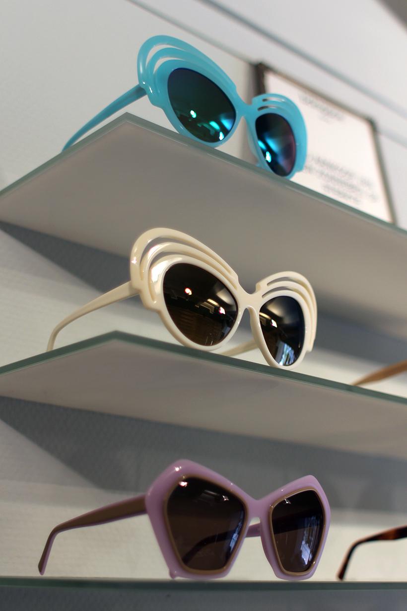 bckspace eyewear-amsterdam-store-glasses-sunglasses-andywolf-dita-stellamccartney-blqegeneve-fashion-report-sarandipity4