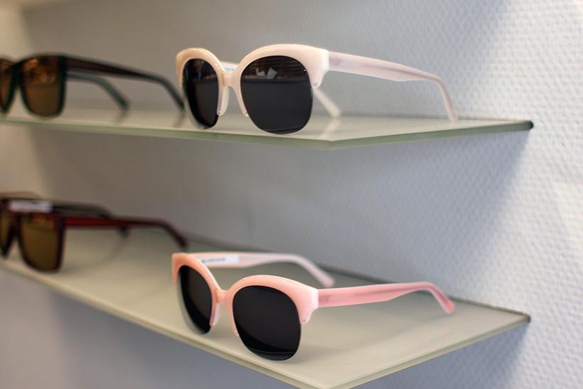 bckspace eyewear-amsterdam-store-glasses-sunglasses-andywolf-dita-stellamccartney-blqegeneve-fashion-report-sarandipity5