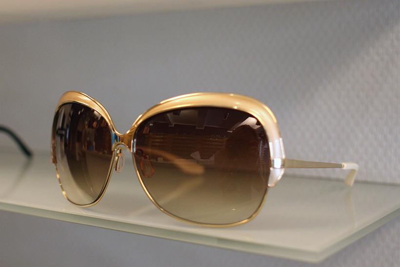 bckspace eyewear-amsterdam-store-glasses-sunglasses-andywolf-dita-stellamccartney-blqegeneve-fashion-report-sarandipity6