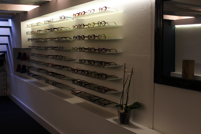 bckspace eyewear-amsterdam-store-glasses-sunglasses-andywolf-dita-stellamccartney-blqegeneve-fashion-report-sarandipity8