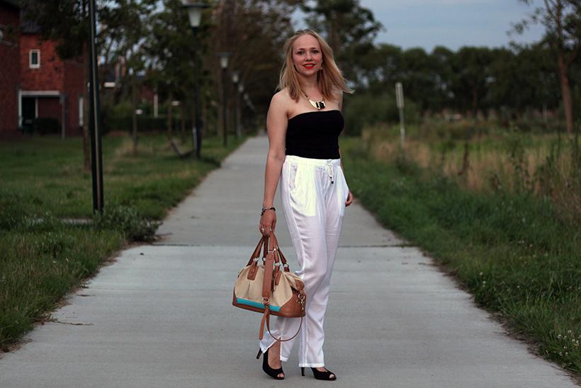 ootd-outfit-2love tony cohen-tonycohen-fashion-blog-streetstyle-designer-dutch-blogger-sarandipity6
