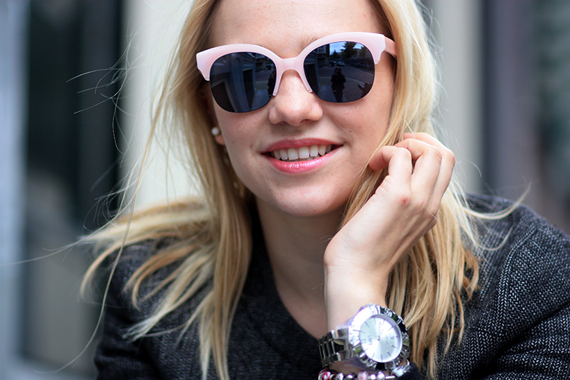 outfit-ootd-sarandipity-easy-breezy-bracelets-fashion-blog-dutch-blogger3