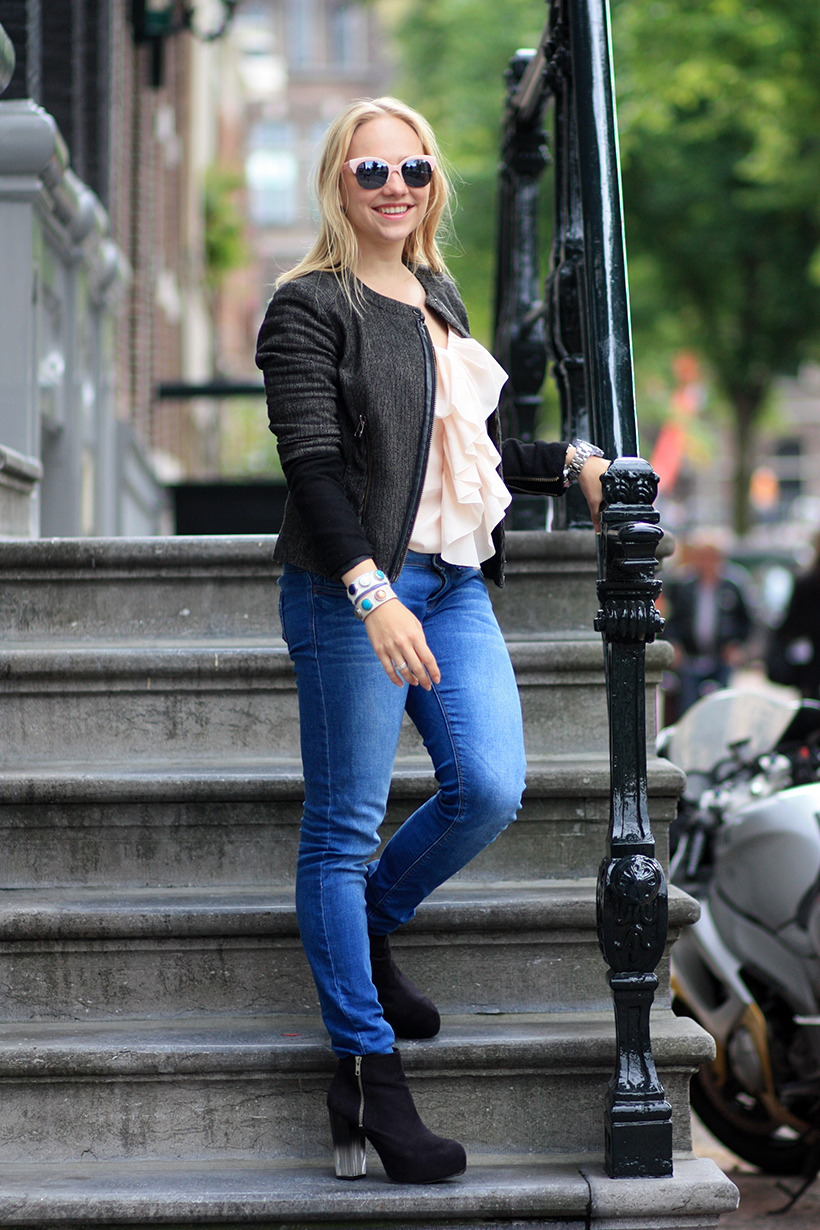 outfit-ootd-sarandipity-easy-breezy-bracelets-fashion-blog-dutch-blogger7