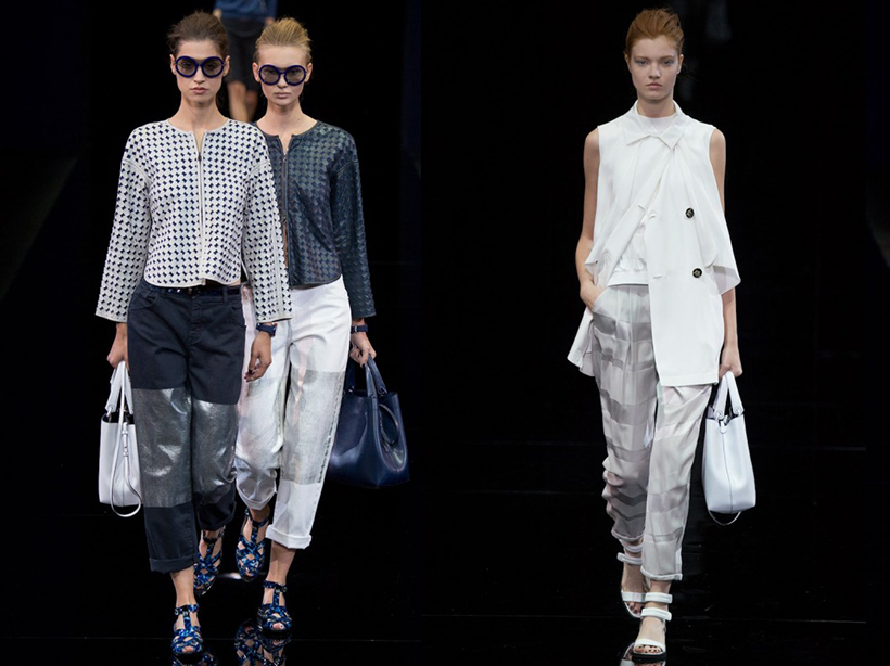 EmporioArmanii-spring-summer-2015-milan fashion week-design-fashion-blog-sarandipity2
