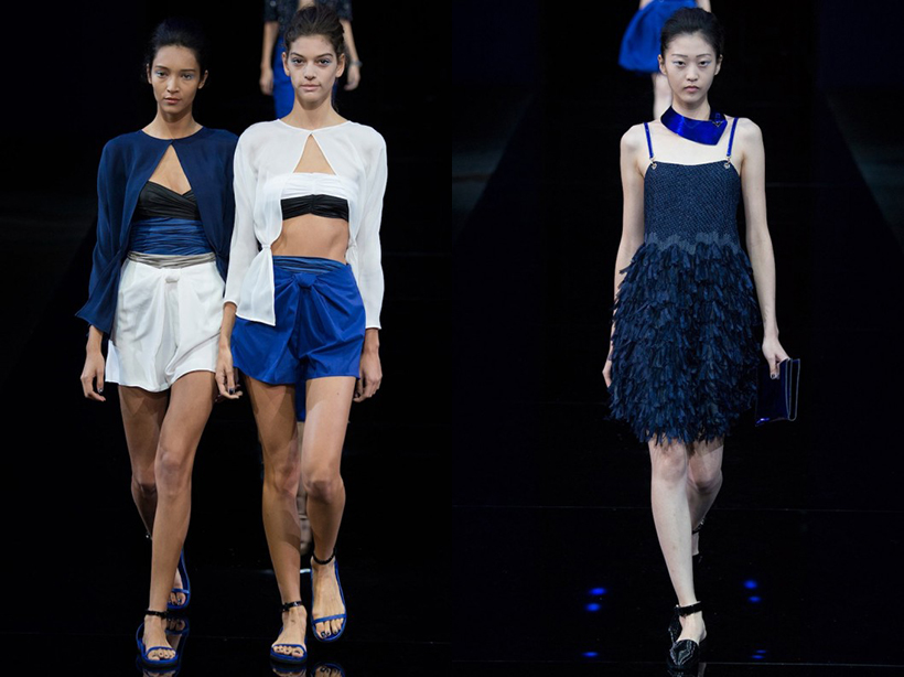 EmporioArmanii-spring-summer-2015-milan fashion week-design-fashion-blog-sarandipity4