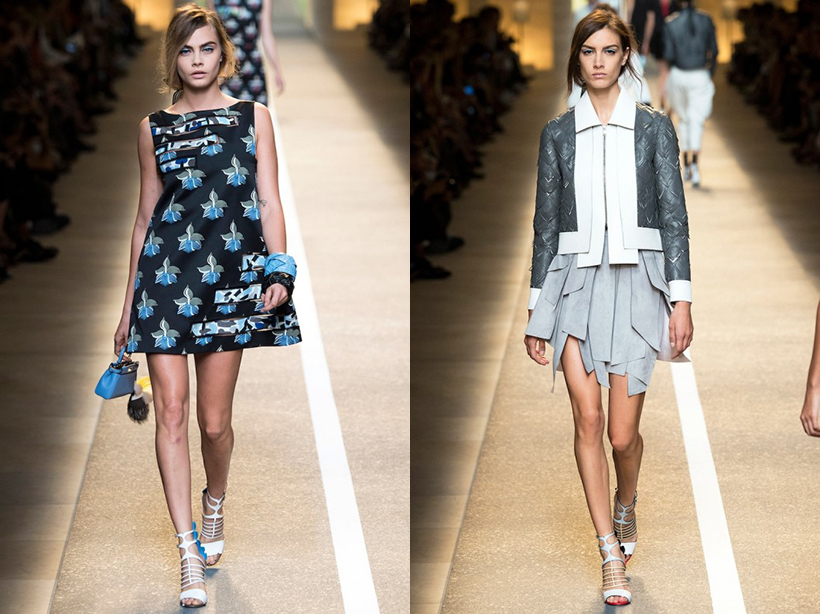 Fendi-spring-summer-2015-milan fashion week-design-fashion-blog-sarandipity1