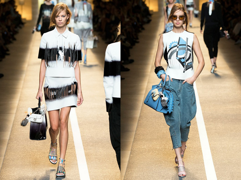 Fendi-spring-summer-2015-milan fashion week-design-fashion-blog-sarandipity2