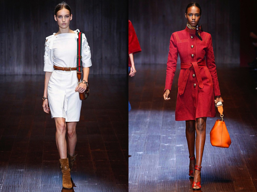 Gucci-spring-summer-2015-milan fashion week-design-fashion-blog-sarandipity1