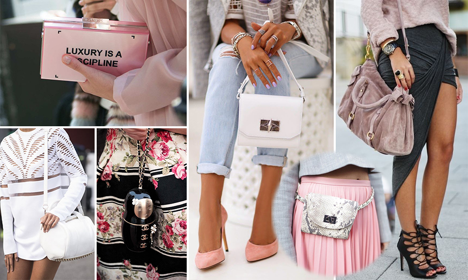 fashion-pinterest-inspiration-streestyle-bags-purses