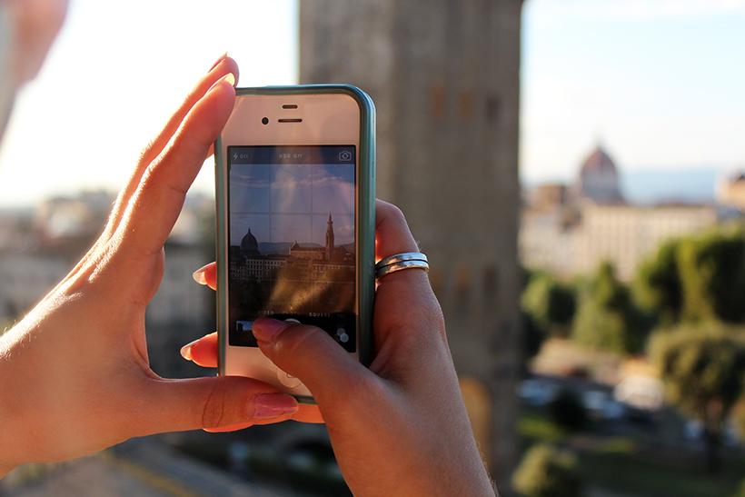italian-life-fashion-blogger-saranda-sarandipity-firenze1