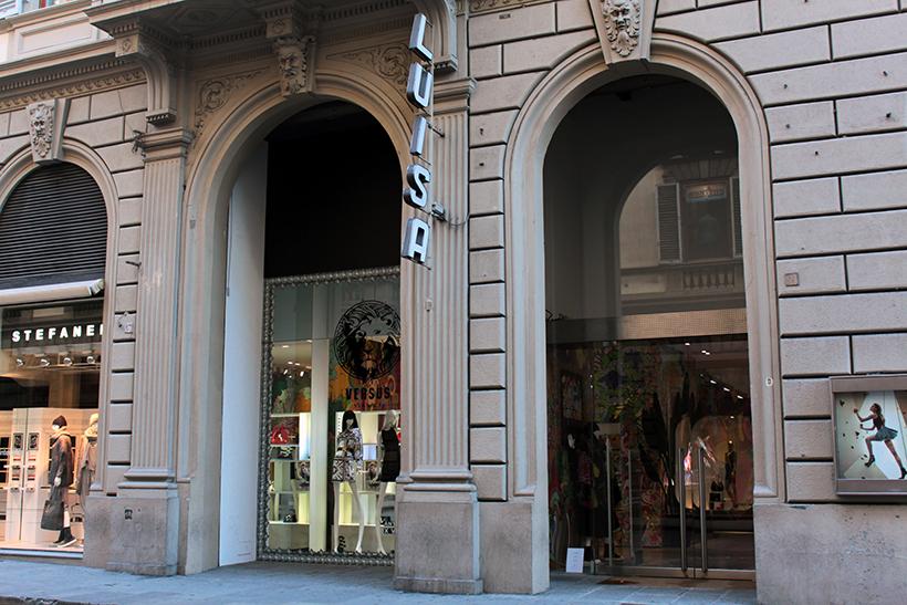 luisaviaroma-firenze4ever-italian-life-fashion-blogger-saranda-sarandipity-firenze14