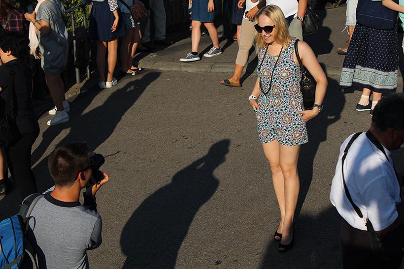 italian-life-fashion-blogger-saranda-sarandipity-firenze2