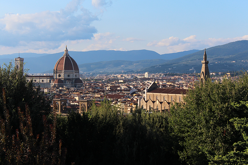 firenze in 48 hours - italian-life-fashion-blogger-saranda-sarandipity-firenze3