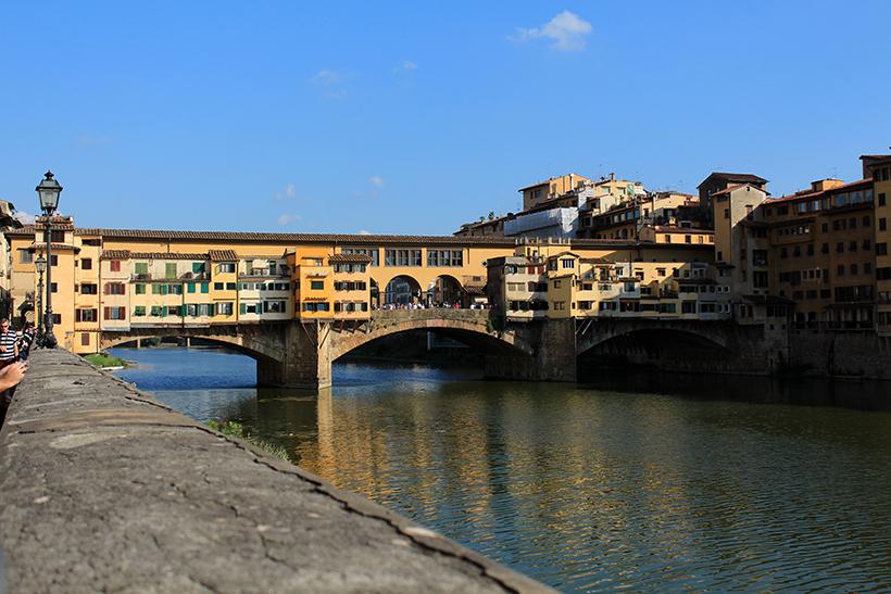 italian-life-fashion-blogger-saranda-sarandipity-firenze-ponte-vecchio