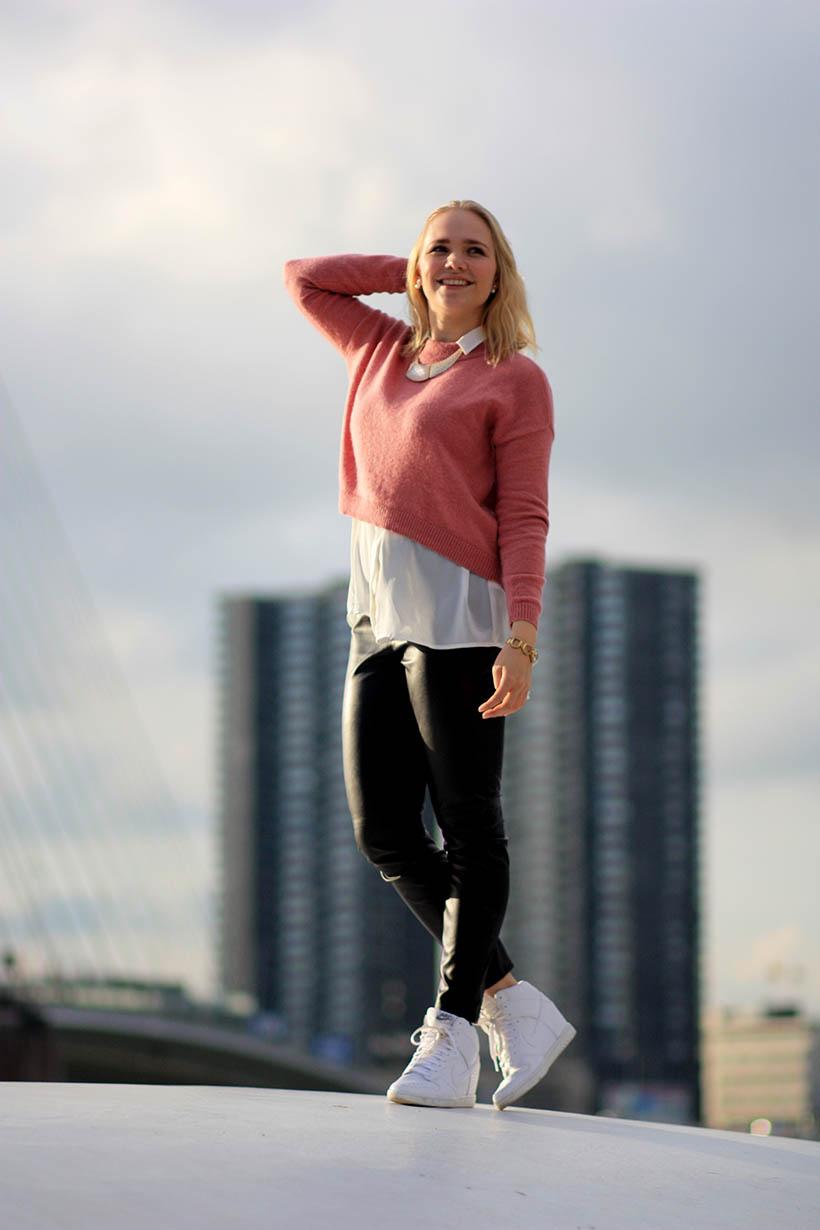 HMlovesRotterdam-fashion-blog-sarandipity-outfit-ootd-sarandaadriana1