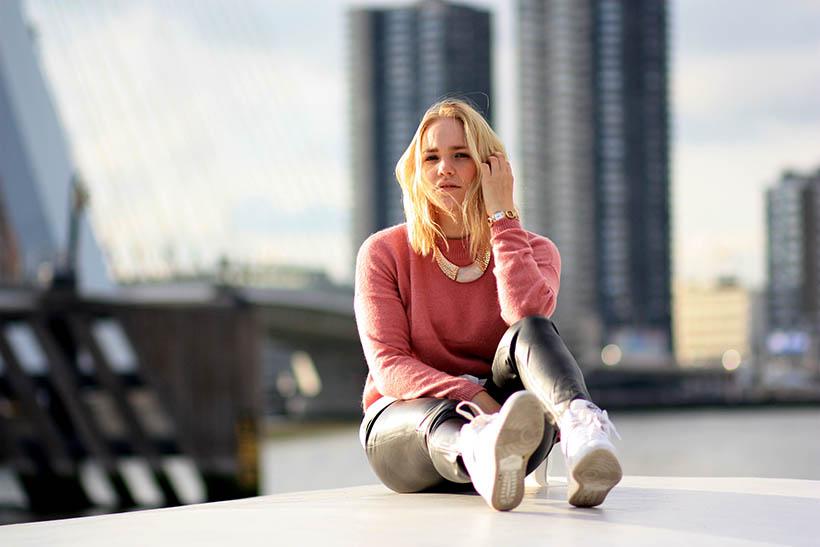 HMlovesRotterdam-fashion-blog-sarandipity-outfit-ootd-sarandaadriana10