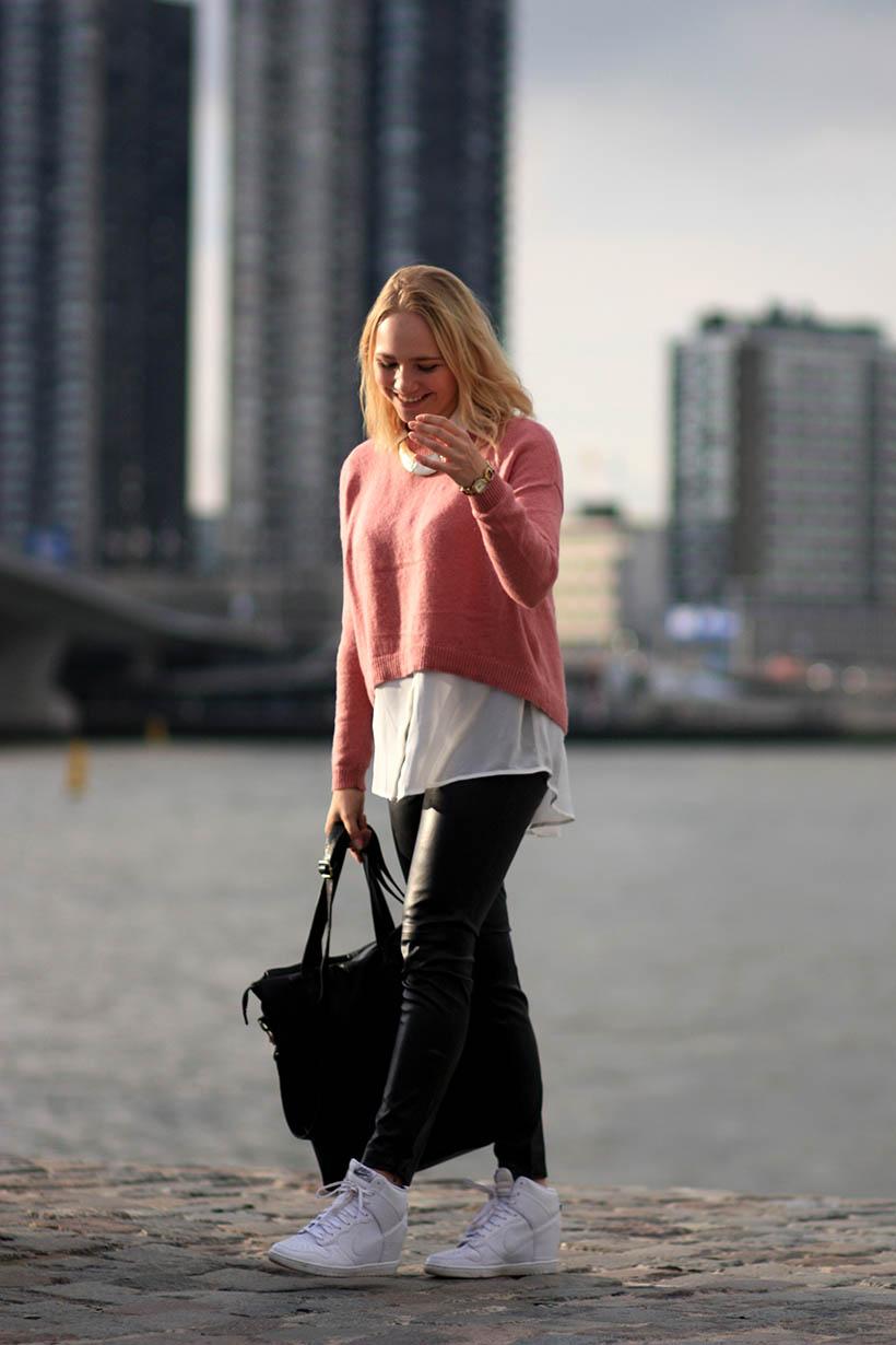 HMlovesRotterdam-fashion-blog-sarandipity-outfit-ootd-sarandaadriana4