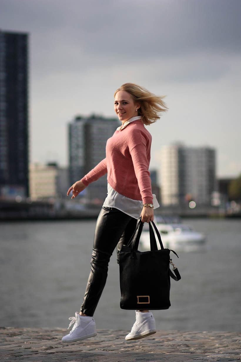 HMlovesRotterdam-fashion-blog-sarandipity-outfit-ootd-sarandaadriana5
