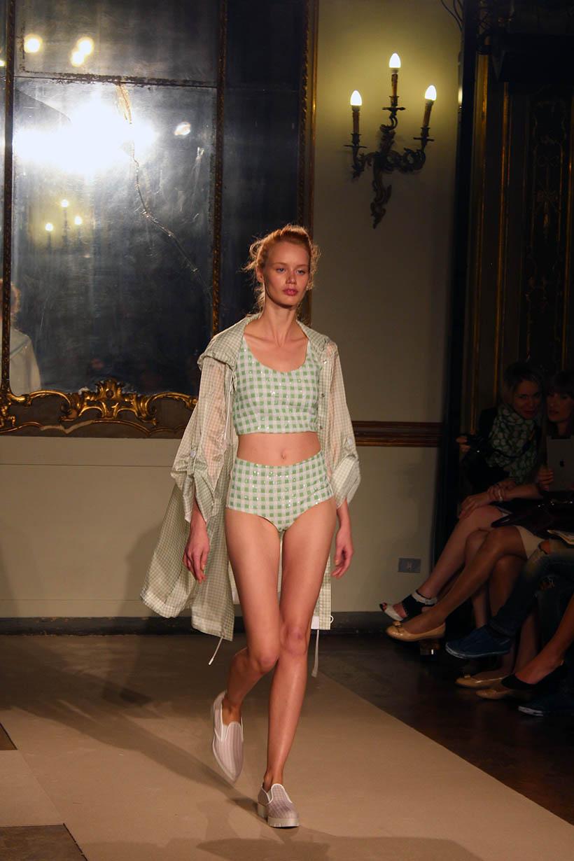 burani-milan-fashion-week-fashionshow-models-runway-catwalk-milano-sarandipity-blog-10