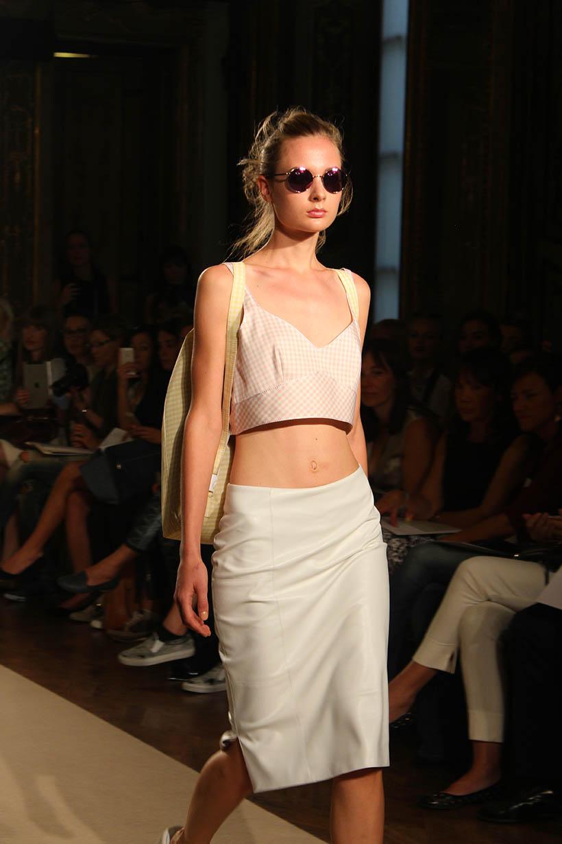 burani-milan-fashion-week-fashionshow-models-runway-catwalk-milano-sarandipity-blog-11