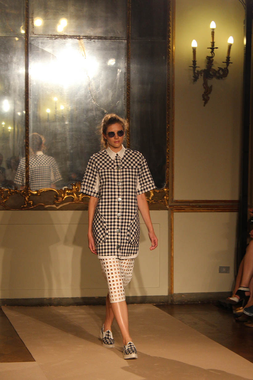 burani-milan-fashion-week-fashionshow-models-runway-catwalk-milano-sarandipity-blog-2