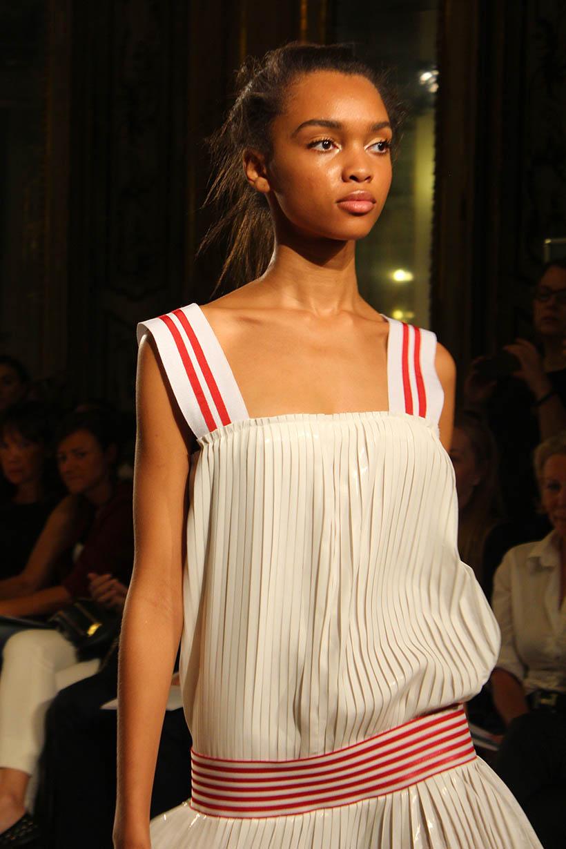 burani-milan-fashion-week-fashionshow-models-runway-catwalk-milano-sarandipity-blog-3