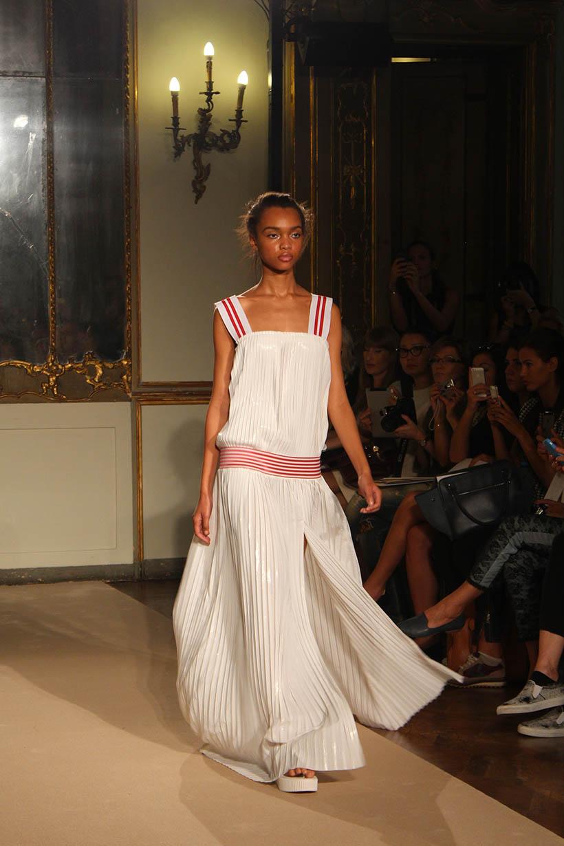 burani-milan-fashion-week-fashionshow-models-runway-catwalk-milano-sarandipity-blog-4