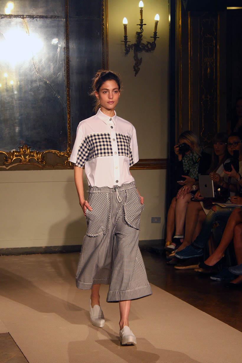 burani-milan-fashion-week-fashionshow-models-runway-catwalk-milano-sarandipity-blog-6
