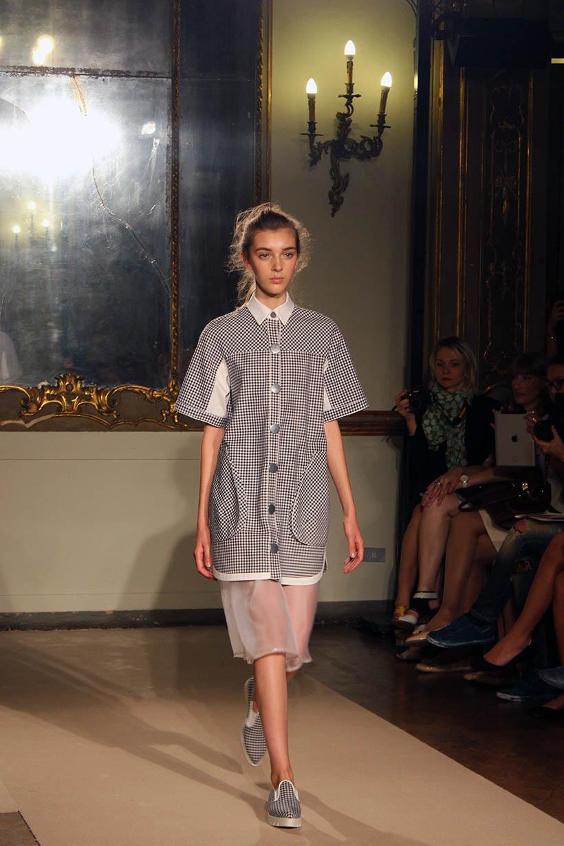 burani-milan-fashion-week-fashionshow-models-runway-catwalk-milano-sarandipity-blog-7
