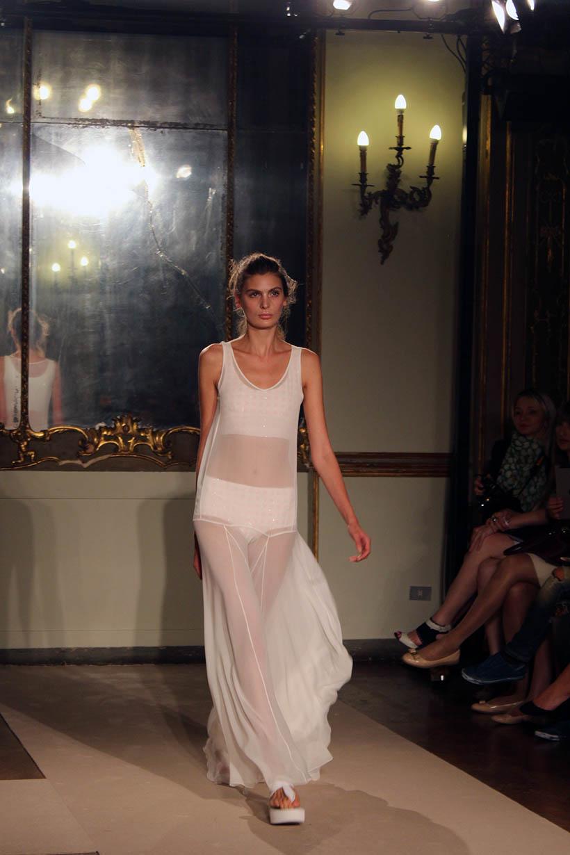 burani-milan-fashion-week-fashionshow-models-runway-catwalk-milano-sarandipity-blog-9