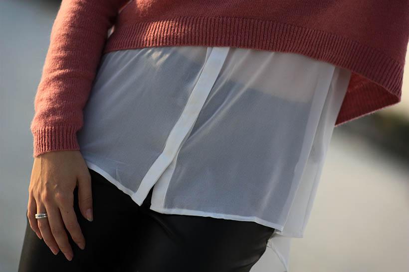 fashion-blogger-sneak-peek-outfit-ootd2