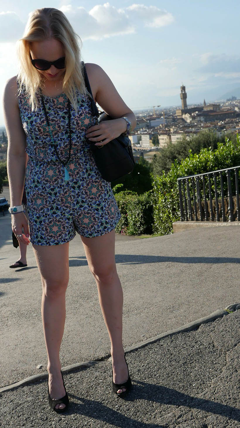free-as-a-butterfly-outfit-fashion-ootd-blog-sarandipity-playsuit-firenze-italia-italy-moda-ilovefashionbloggers-1